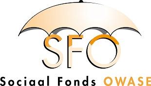 SFO-klein